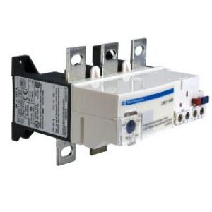 Rơ le nhiệt cho loại F - Thermal Relay F Type
