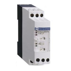 Rơ le bảo vệ pha - Phase protection relay