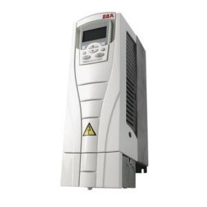 Biến tần HVAC - Inverter for HVAC