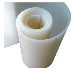 Silicone tấm - Silicone Sheet