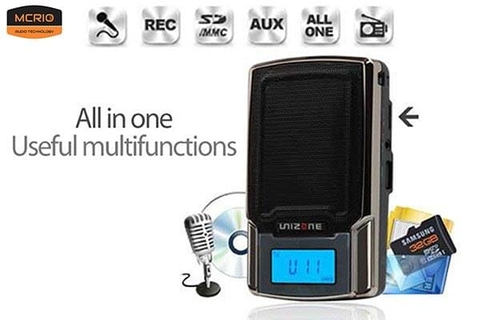 Karaoke đỉnh cao âm thanh Mỹ (USA)  power , crest audio, peavey, crown, loa bose onseire ....giá tốt