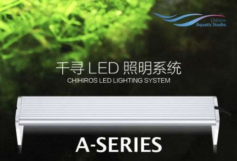 Led Chihiros A351 (35cm)