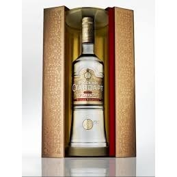 Rượu Vodka Standard Gold 0.70L