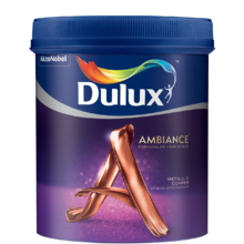 Dulux-ambiance-special-effects-paints-metallic-copper_m