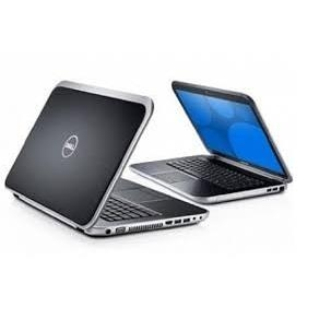 Laptop DELL Inspiron 14RMT 6225SLV i5 3337U