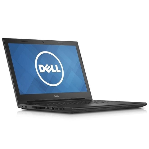 Laptop Dell Inspiron 3542 i3 4030u