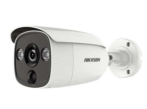 Camera hikvision DS-2CE12D8T-PIRL