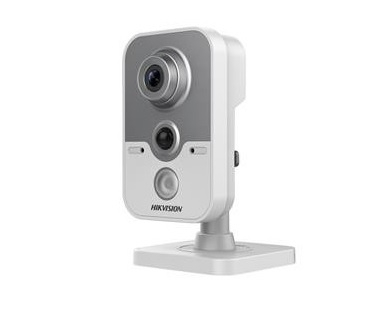 Camera hikvision DS-2CE38D8T-PIR