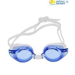 Kính bơi View V200S