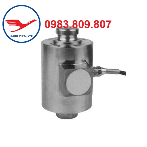 Loadcell Mkcell