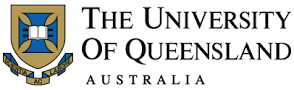 Đại học Queensland (The University of Queensland)
