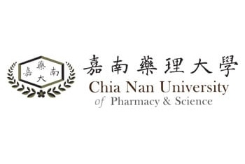 Đại học Y Dược Gia Nam - Chia Nan University of Pharmacy and Science (CNU)
