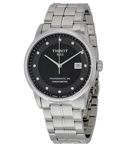 Đồng hồ Nam TISSOT LUXURY AUTOMATIC T086.408.11.056.00