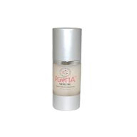 Advanced H.A LIPOSOME SERUM