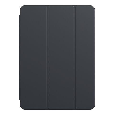 Ốp Lưng Smart Folio 11 inch iPad Pro