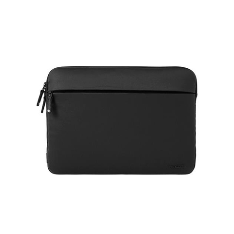 Túi Incase Coated Canvas Cho Macbook