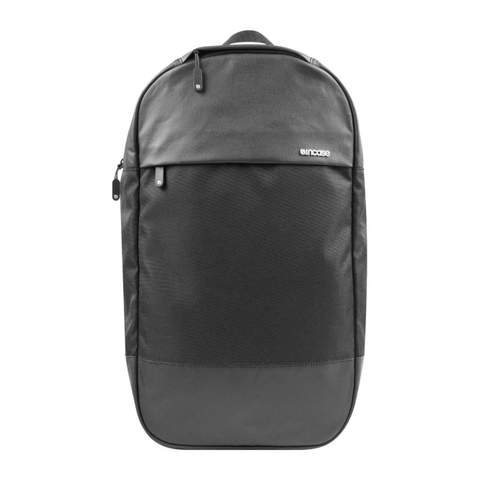 Incase Campus Exclusive Compact 15.4