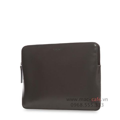 Túi Knomo Leather Sleeves 12inch