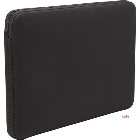 CaseLogic Protective Sleeve Case - 13inch