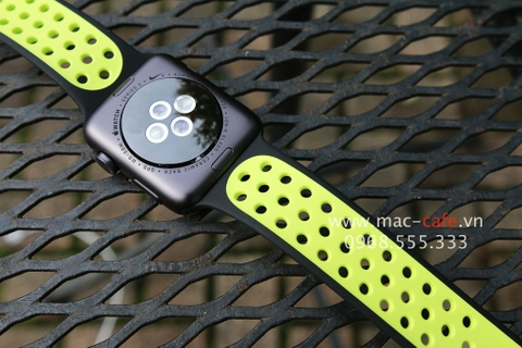Dây Apple Watch Nike+ Coteeti