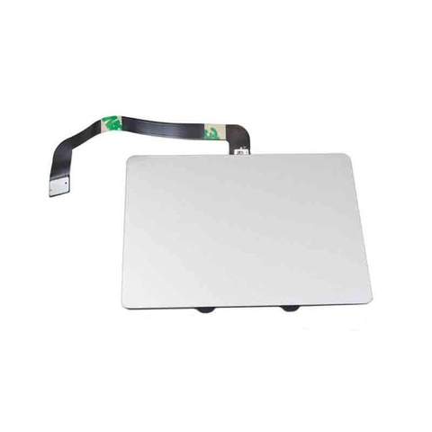 Thay Trackpad Macbook Retina 15.4