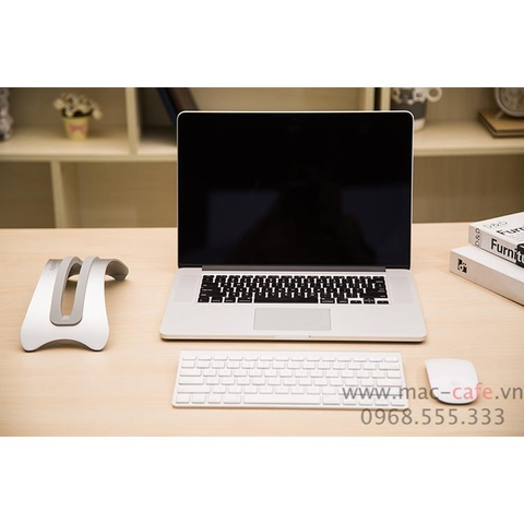 KESITO STAND FOR MACBOOK