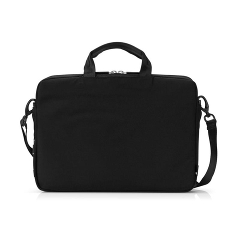 Túi Incase Sling Sleeve Deluxe cho Macbook