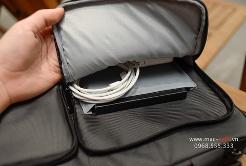 Túi Messenger Shoulder cho Macbook