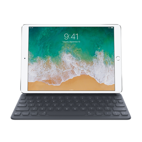 Apple Smart Keyboard 12.9inch cho iPad Pro