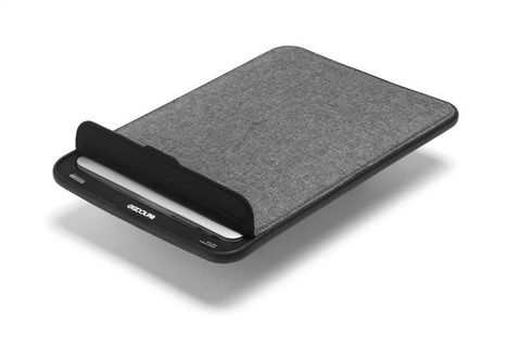 Chống shock Incase ICON Sleeve for Macbook 2018