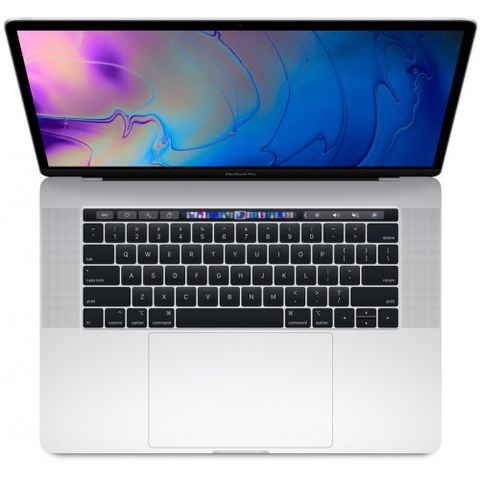 Macbook Pro 15″ - 512GB - MR972 (2018) Touch Bar