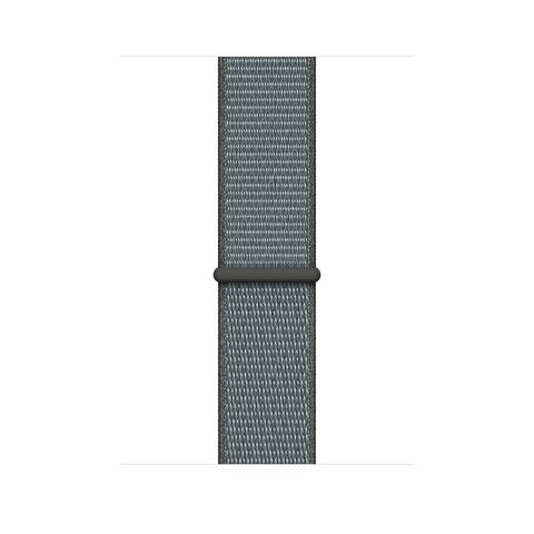 Dây Sport Loop cho Apple Watch