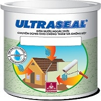 Ultraseal US-970