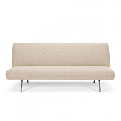 Sofa bed_Ms01