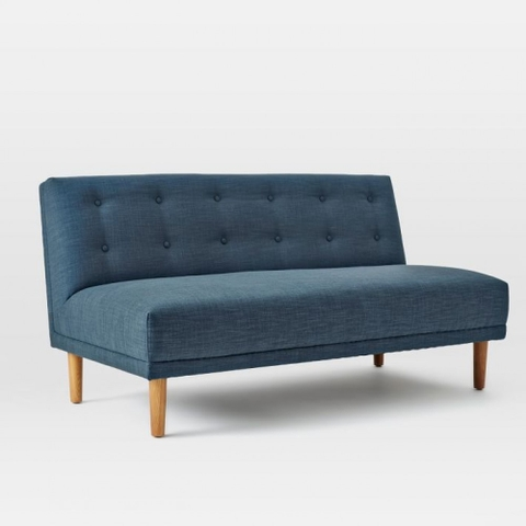 Sofa bed 003S