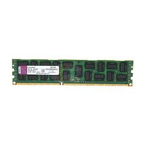 DDRAM ECC KINGSTON 8gb Bus 1600 FOR SERVER