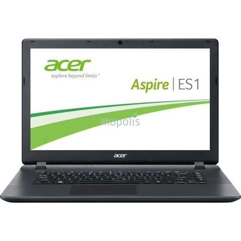(NB) ACER AS E5-572G-59QZ