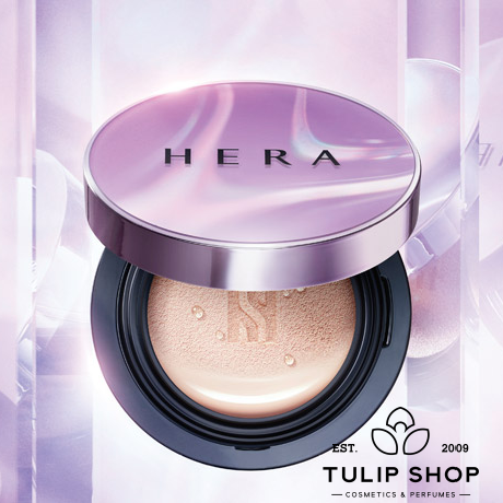 HERA UV MIST CUSHION SPF 50+