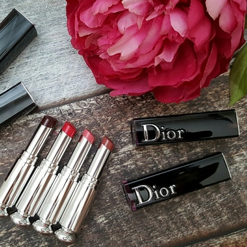 SON DIOR ADDICT LACQUER STICK