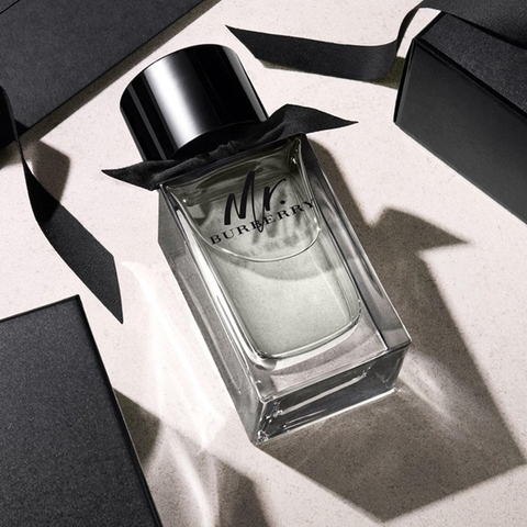 NƯỚC HOA MR BURBERRY FOR MEN