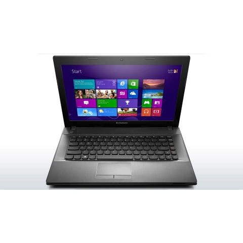 Notebook Lenovo G410 (5939-1059)