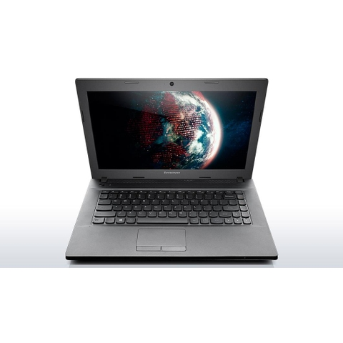 Notebook Lenovo G400 (5937-5061)