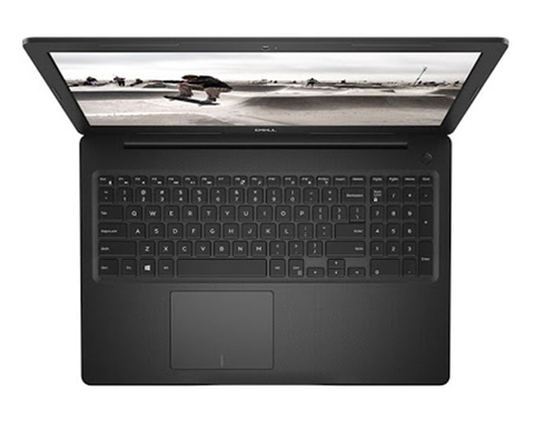 Laptop Dell Vostro 3590 (GRMGK5)/ Black/ Intel core i5-1035G1 (1.00GHz, 6MB)/ Ram 8GB DDR4/ SSD 256GB/ DVDRW/ Intel UHD Graphics/ 15.6 inch FHD/ FP/ 3cell/ WIN 10SL/ 1Yr