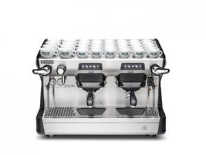 Rancilio Classe 5 USB 2 Groups