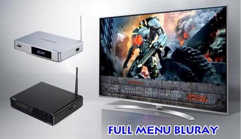 Kết quả hình ảnh cho Premium Blu Ray Head Box TV Himedia Q10