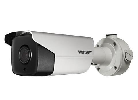 Camera Hikvision DS-2CD4A26FWD-IZHS