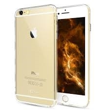 IPHONE 6 PLUS 16GB (Màu gold)