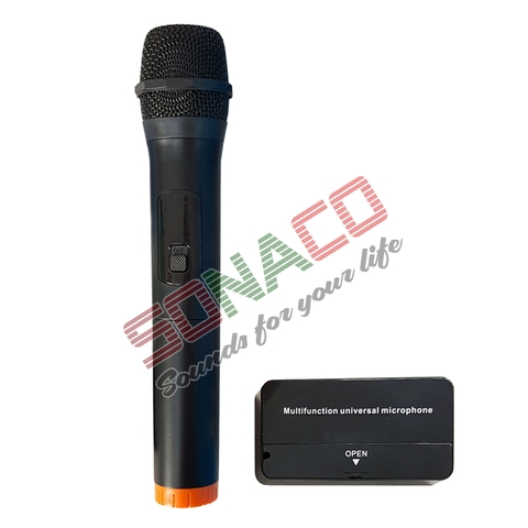 Microphone-da-nang-BNIB-gia-re