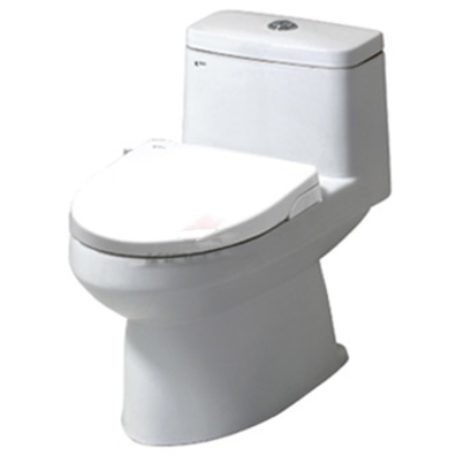 BỒN CẦU INAX NẮP SHOWER TOILET AC-939R+CW-S15VN
