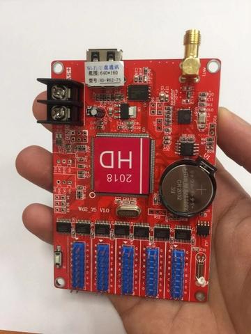 điều - Card điều khiển HD W62-75 - Led Hiệp Tân Led-hiep-tan-1-638bcf15-3569-4149-9a53-aa7367b35569